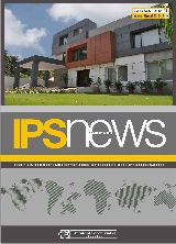 Subscribe IPS News (News Letter)