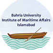 IPS-in-IMA-session-on-Indian-influence-in-Indian-ocean thumb