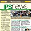 IPSnews95 urdu