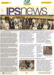 IPS-News-No-103-thumb