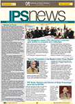 IPS-News-no-111