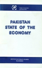 Pakistan: State of Economy 85-86  By Working Group
