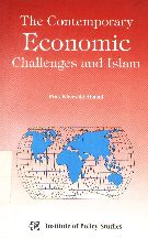 The Contemporary Economic Challenges and Islam