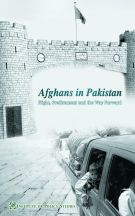 Afghans in Pakistan; Plight predicament and the way forward