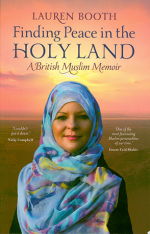 Finding-Peace-in-the-Holly-Land-
