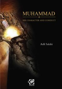 Muhammad-His-Character-and-Conduct