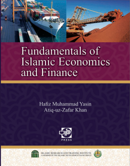 Fundamentals-of-Islamic-Economics-and-finance