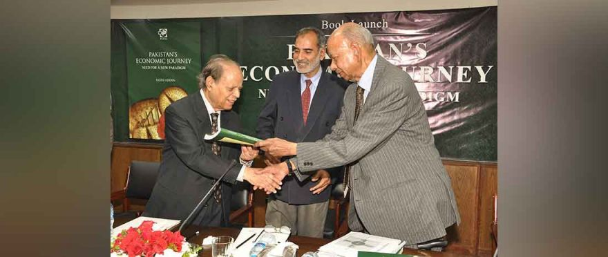 Book-Launch-Pak-Economic-Journey